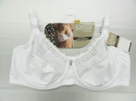 lingerie  classique soutien gorge marque SASSA