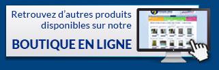 boutique-oiseaubleu.fr