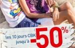cbk.bis