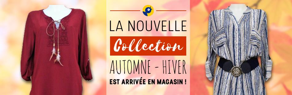 Collection-automnes-hiver-2016_3