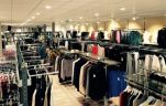 magasin-saint-andre