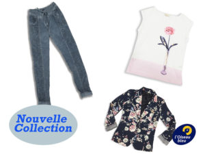 Montage-nouvel-collection-femme