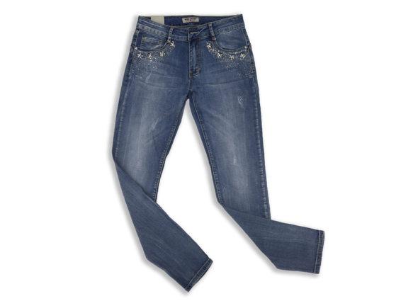 jeans-femme