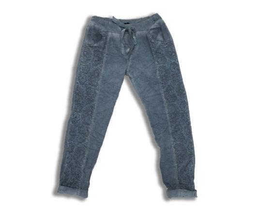 pantalon-elastique