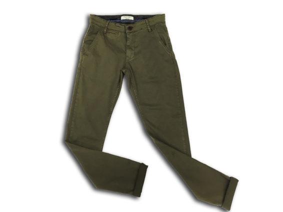 pantalon-homme