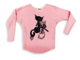 pull-fille-chat