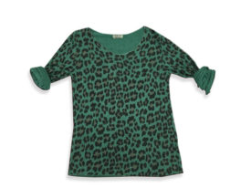 pull-leopard-bis