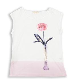 tee-shirt-femm-rose