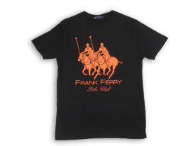 tee-shirt-homme-1