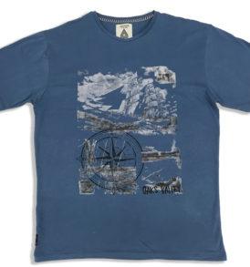 tee-shirt-homme-2