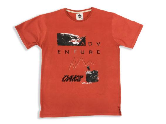 tee-shirt-homme-3