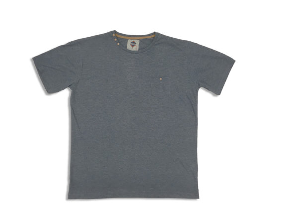 tee-shirt-homme-grante-taille