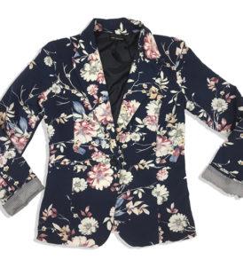 veste-fleuri
