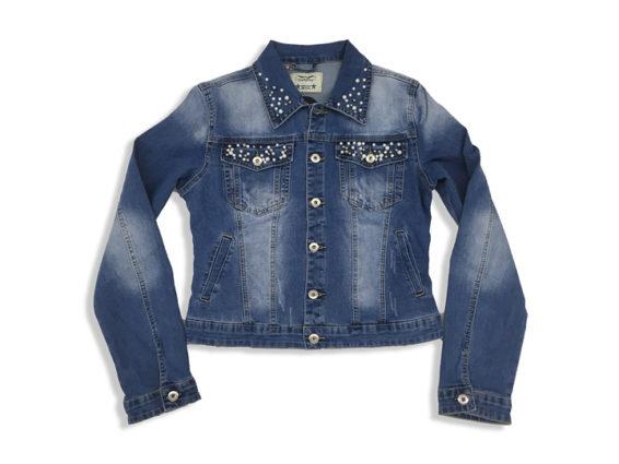 veste-jeans-femme