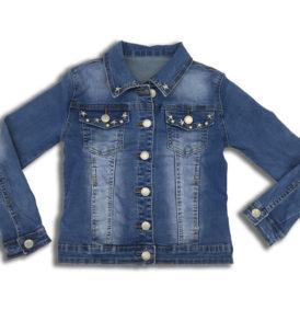 veste-jeans-fille