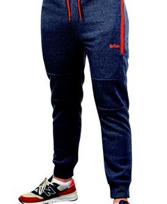 pantalon jogging lee cooper1