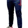 pantalon jogging lee cooper1