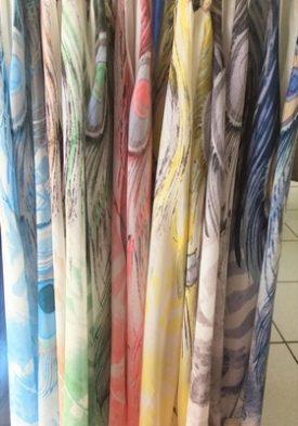 Accueil Bleu Tout Meilleurs Textile Aux Prixl L'oiseau Le Lqc4S35RAj