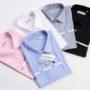 chemises2