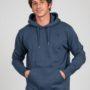 american-people-sweat-alvaro-navy-jeans-jago-indigo1