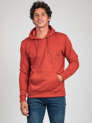 american-people-sweatcapuche-alvaro-orange-jeans-jago-indigo1